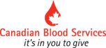 Blood CA Logo