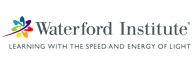 Waterford Institute Logo